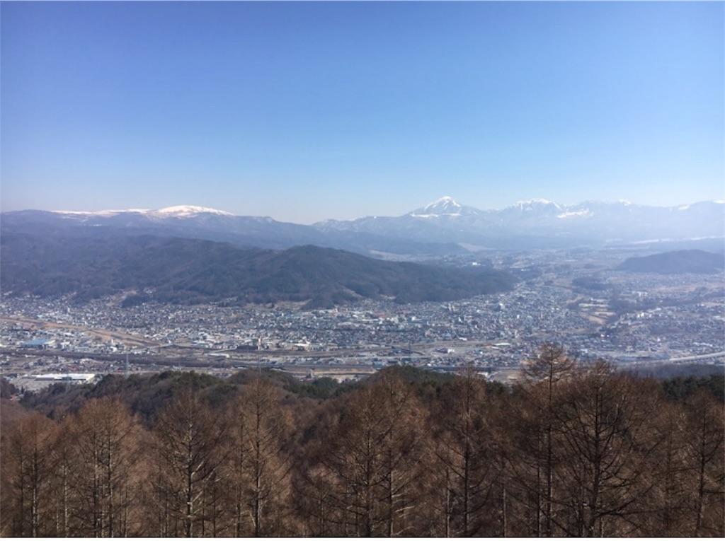 f:id:toshi-kuma25317:20180424091714j:image