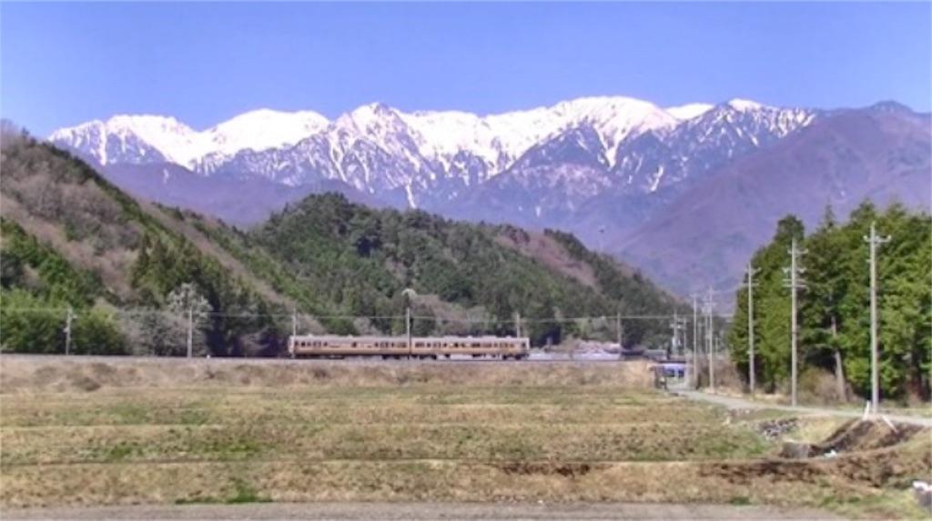 f:id:toshi-kuma25317:20180424093519j:image