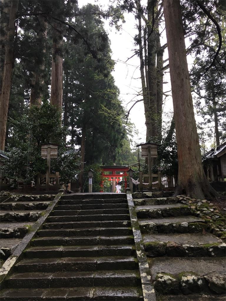 f:id:toshi-kuma25317:20180504161346j:image