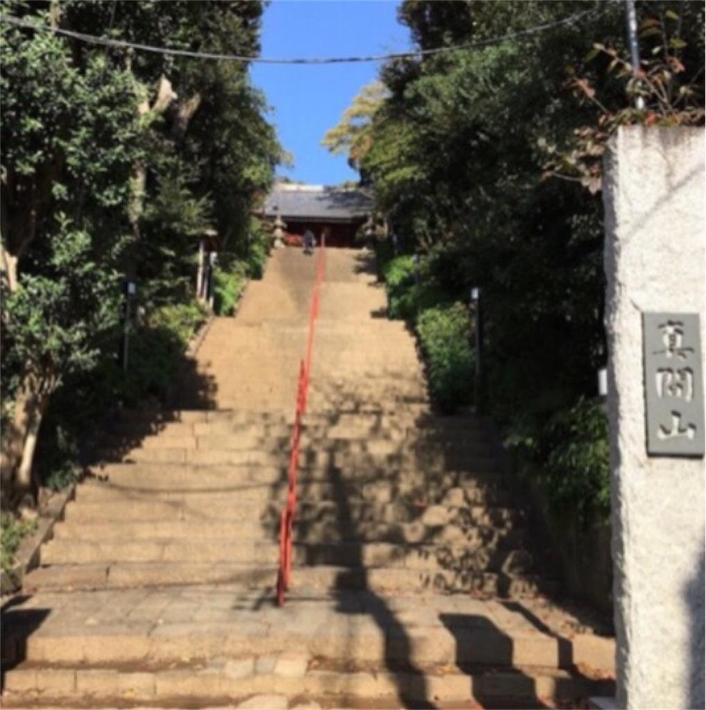 f:id:toshi-kuma25317:20180509111117j:image