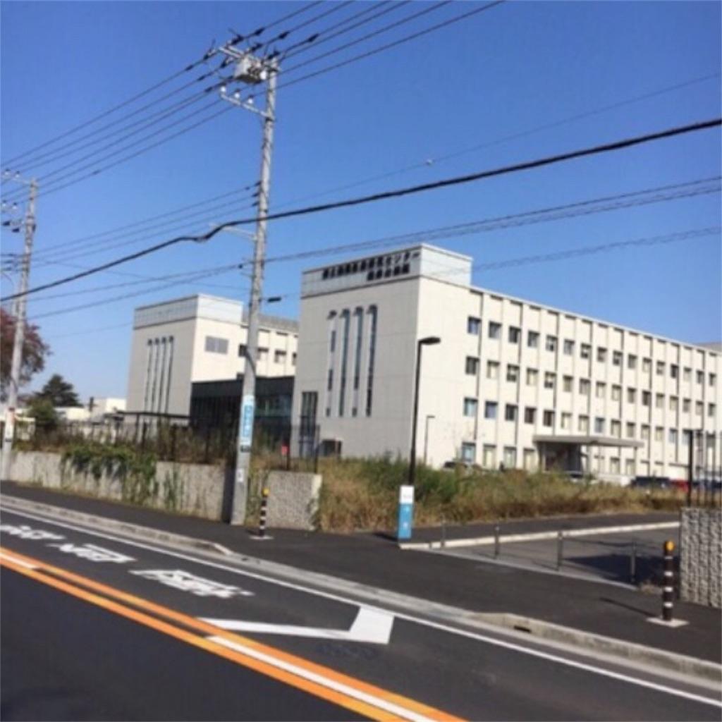 f:id:toshi-kuma25317:20180509111303j:image