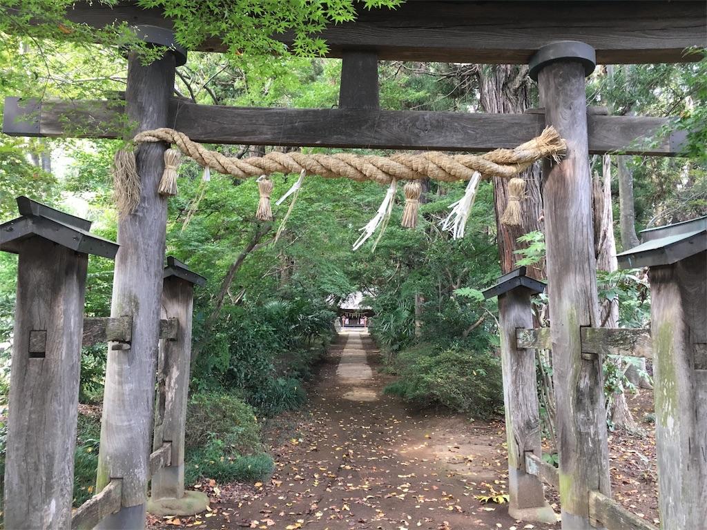 f:id:toshi-kuma25317:20180919141300j:image