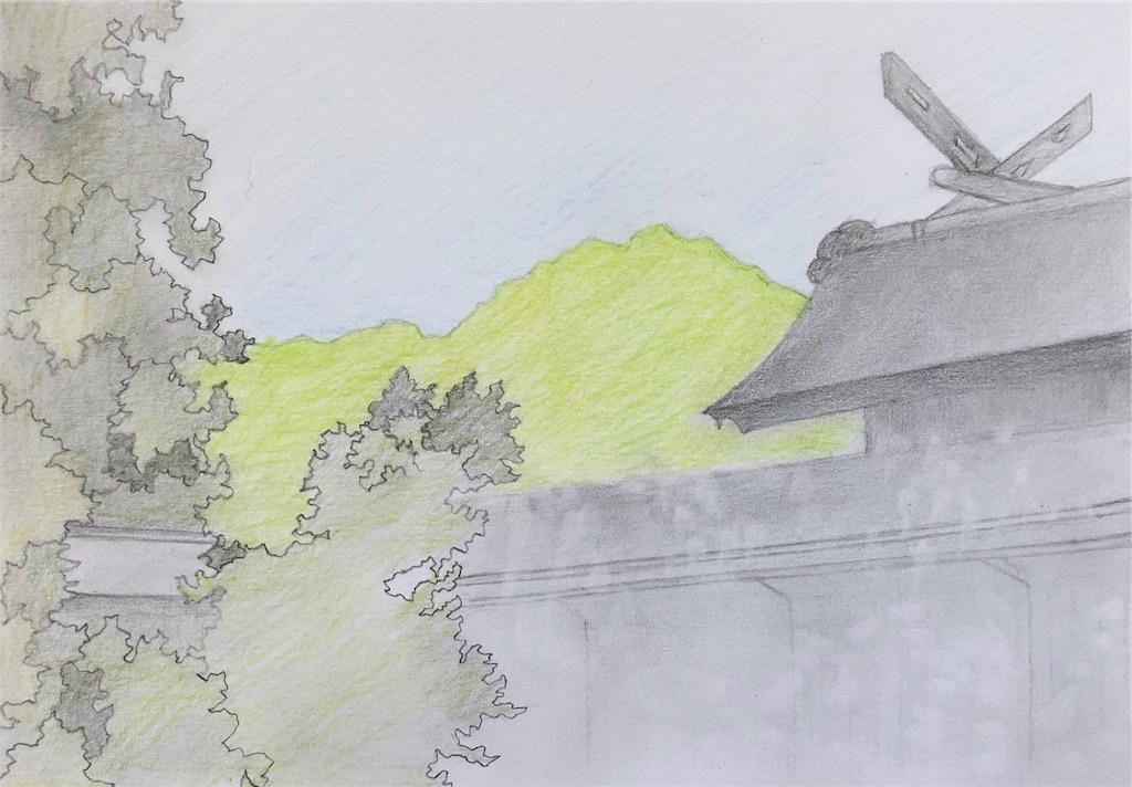f:id:toshi-kuma25317:20190829150132j:image