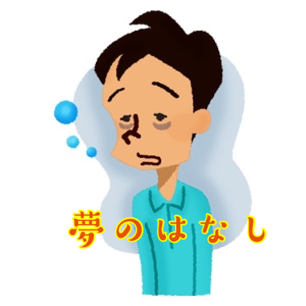 f:id:toshi-pixy:20201224200438j:plain