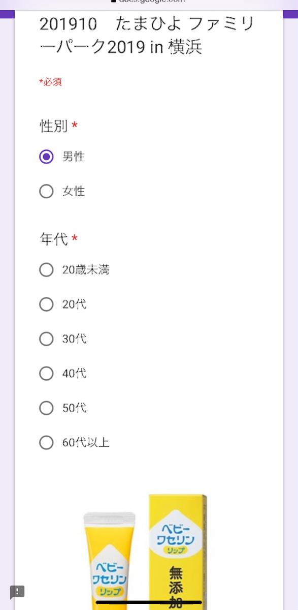 f:id:toshi-taikenblog:20191031012352p:plain