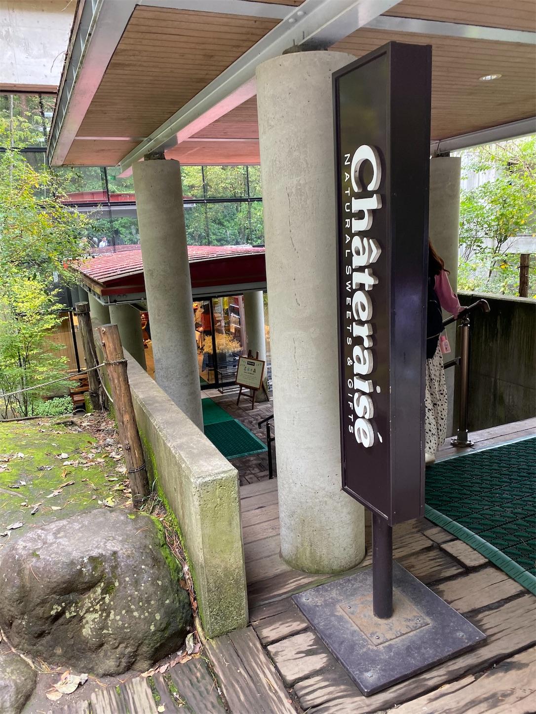 f:id:toshi-taikenblog:20191031222100j:image