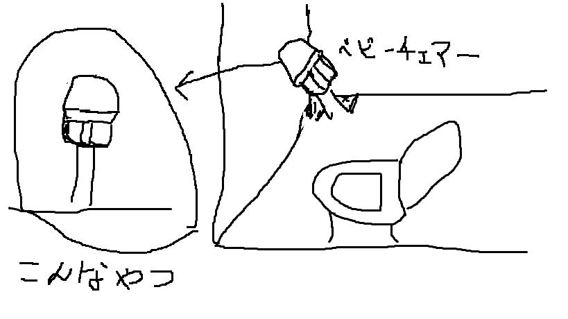 f:id:toshi-taikenblog:20191106010256p:plain
