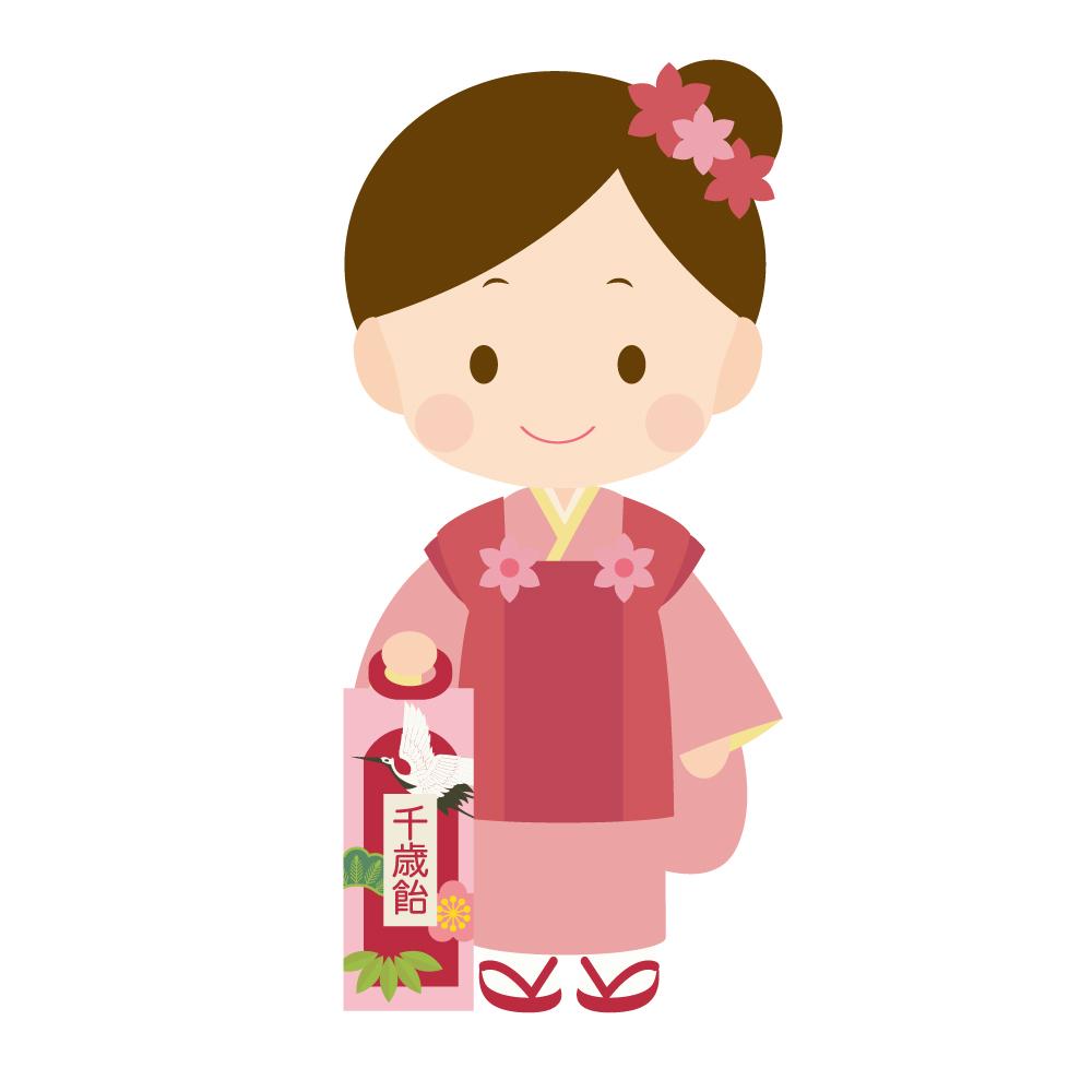 f:id:toshi-taikenblog:20191117121954j:plain