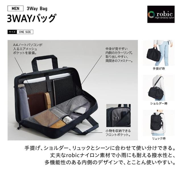 f:id:toshi0607toshi:20180227153122j:plain