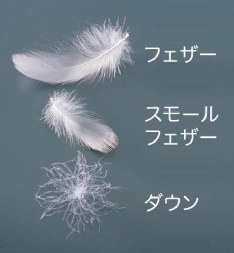 f:id:toshi0607toshi:20180316161132j:plain