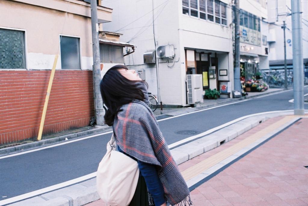 f:id:toshi0690:20161204214015j:plain