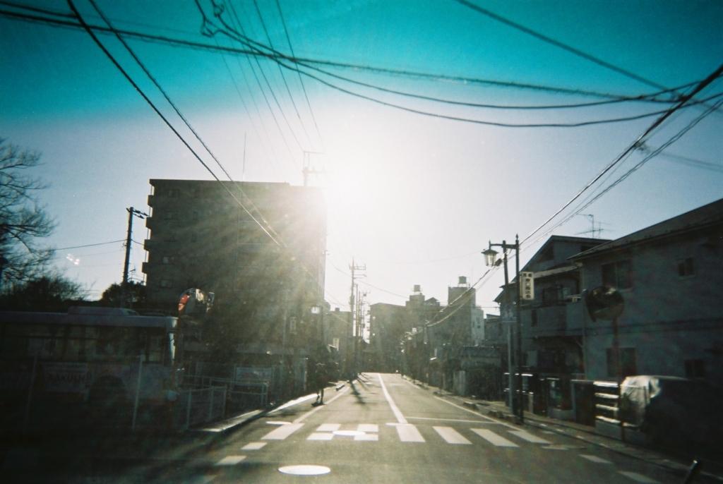 f:id:toshi0690:20170221213420j:plain