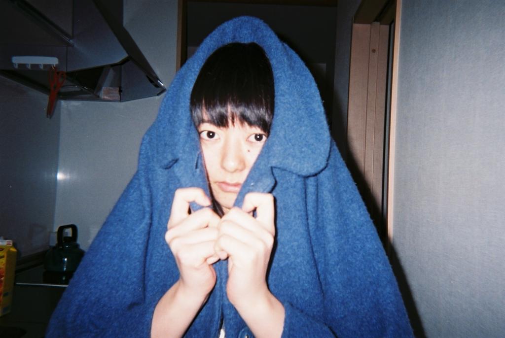 f:id:toshi0690:20170221213630j:plain