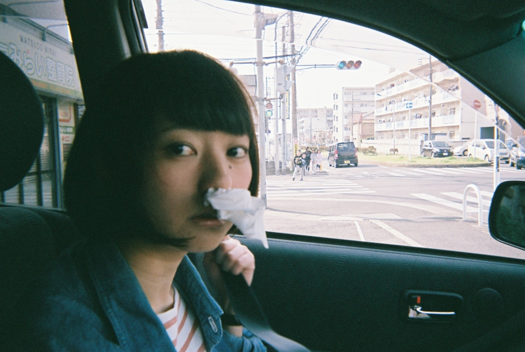f:id:toshi0690:20170407101858j:plain