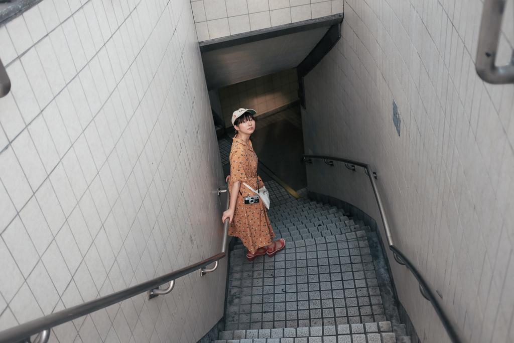 f:id:toshi0690:20190127165602j:plain