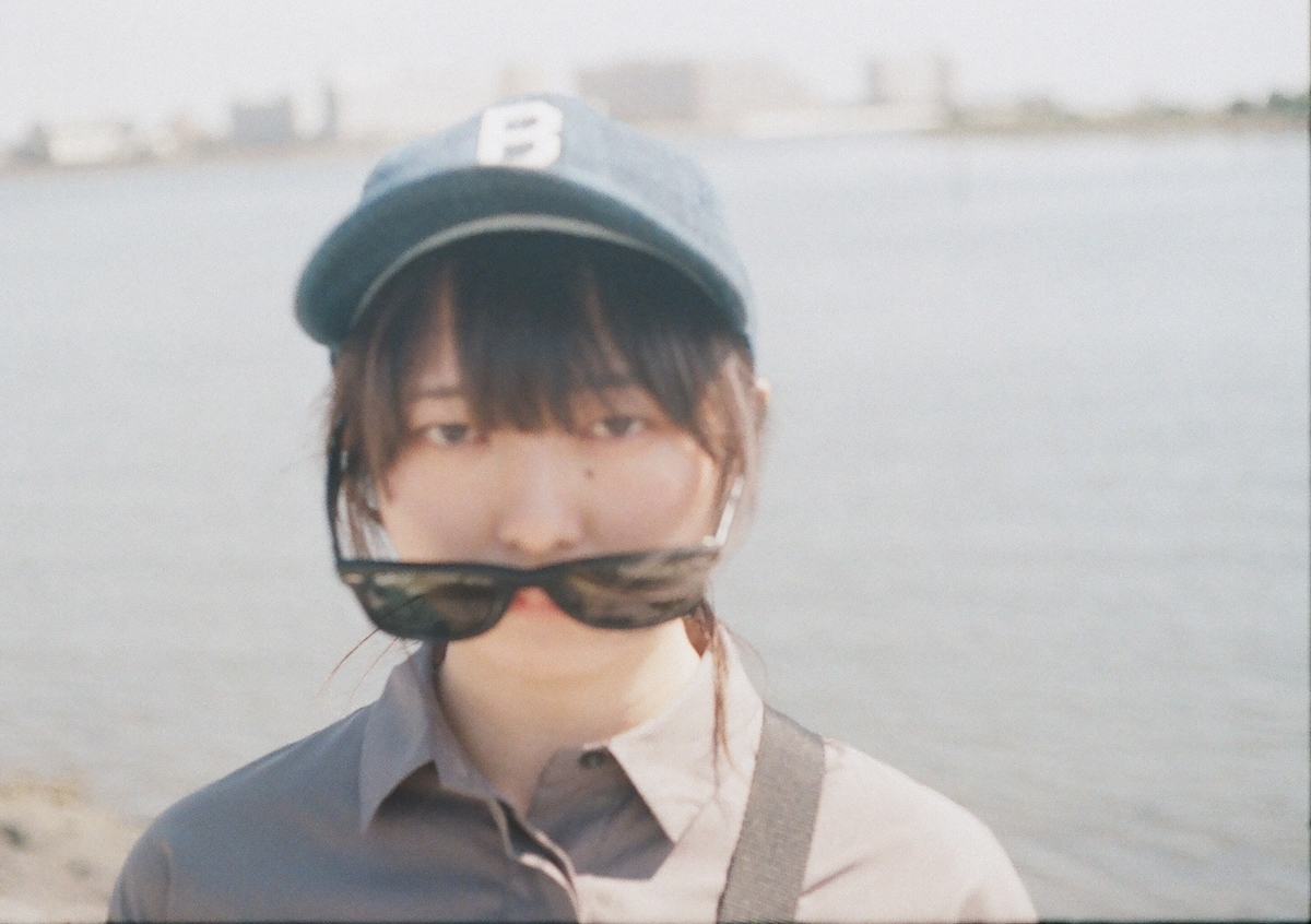 f:id:toshi0690:20190512002159j:plain