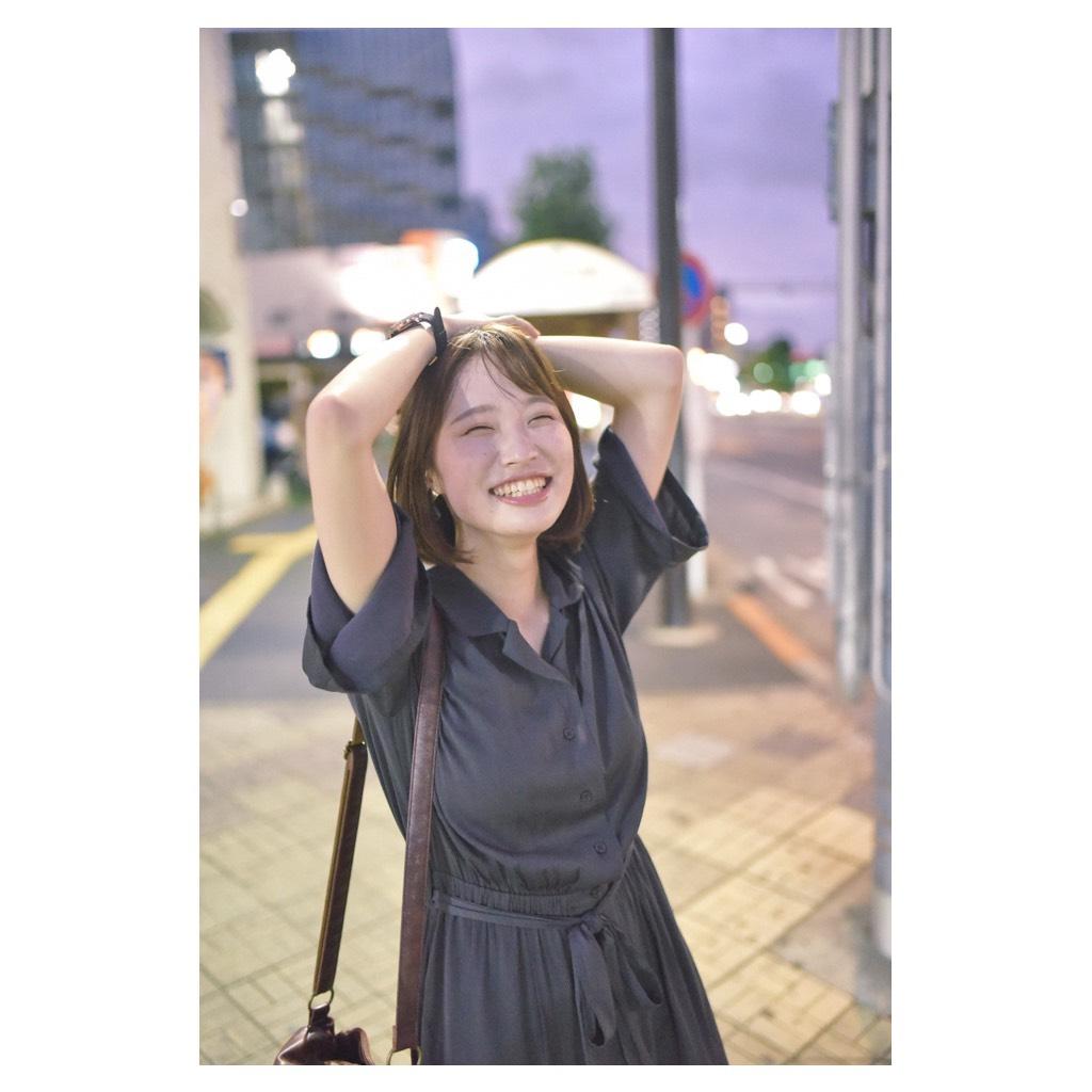 f:id:toshi0690:20190912163402j:plain