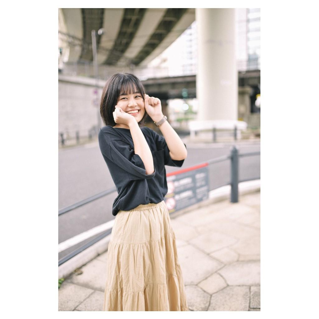 f:id:toshi0690:20190914211452j:plain