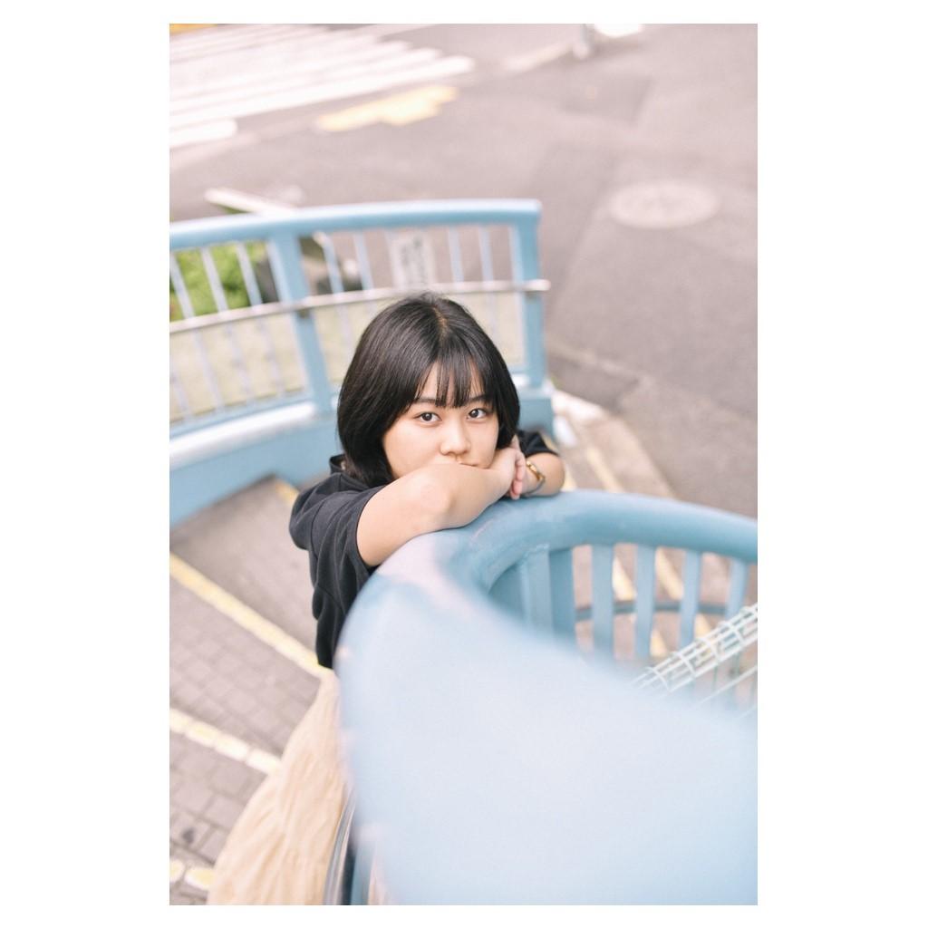 f:id:toshi0690:20190914211526j:plain
