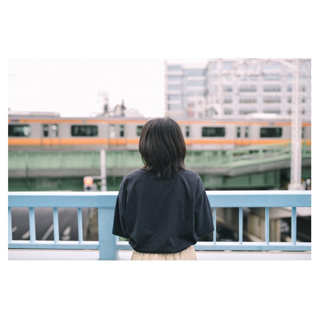 f:id:toshi0690:20190914211606j:plain