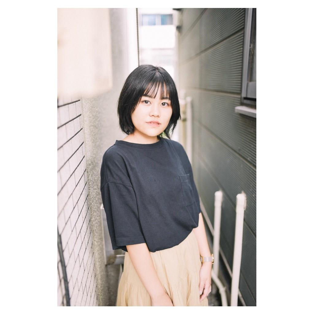 f:id:toshi0690:20190914220452j:plain
