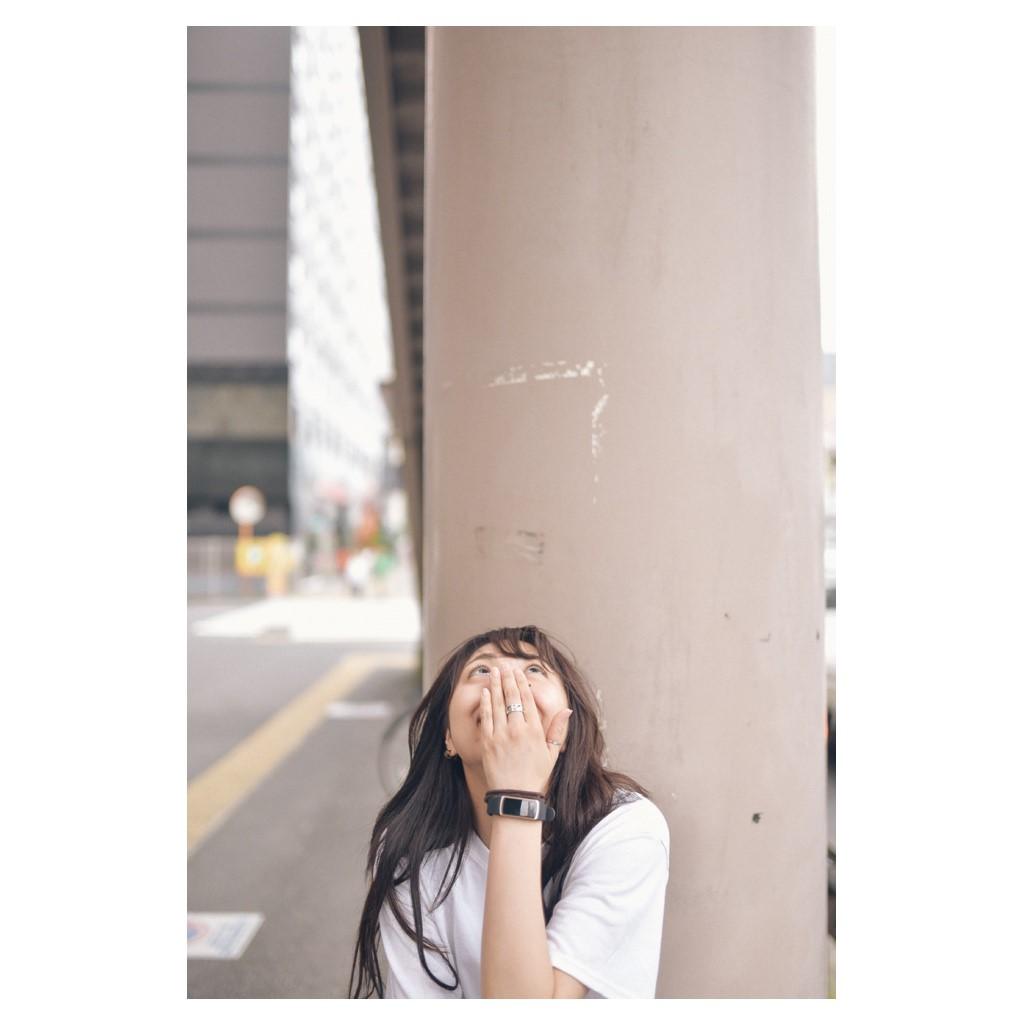 f:id:toshi0690:20190923153249j:plain