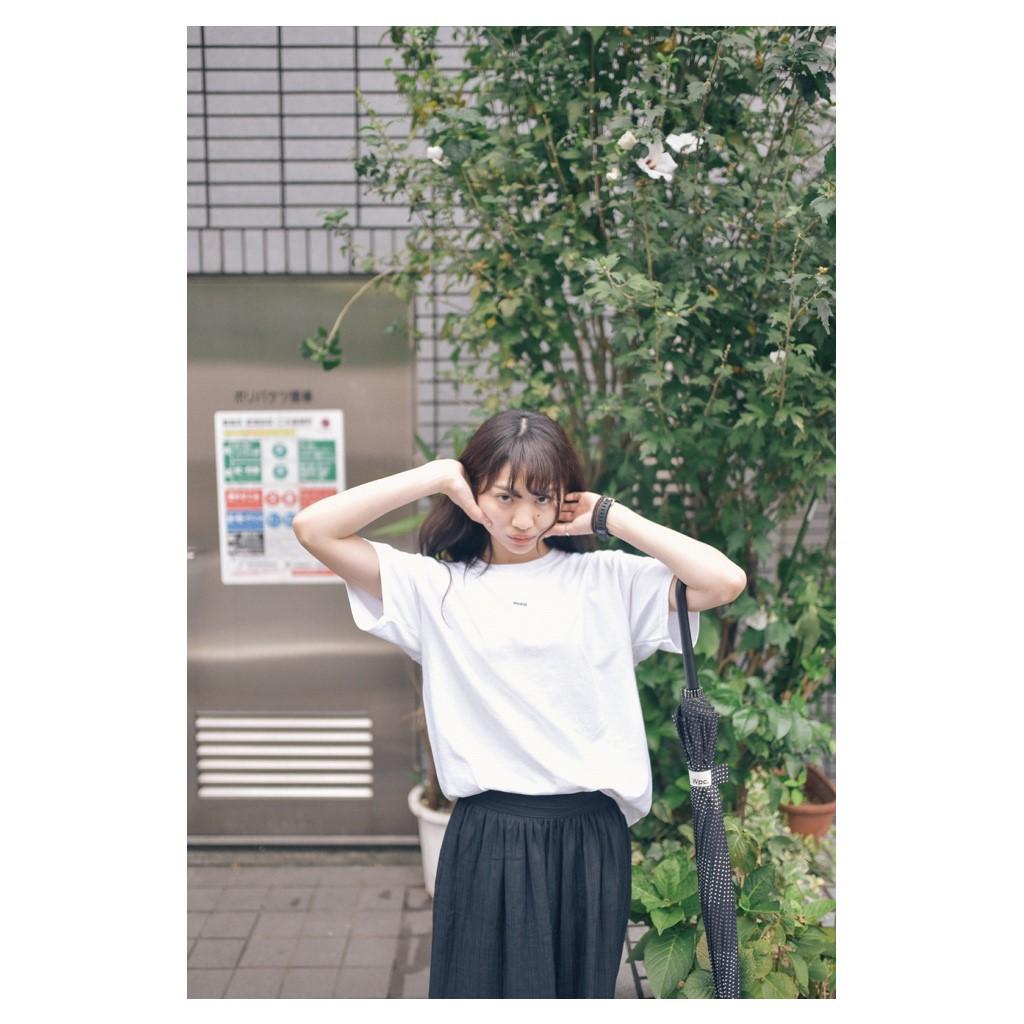 f:id:toshi0690:20190923154218j:plain