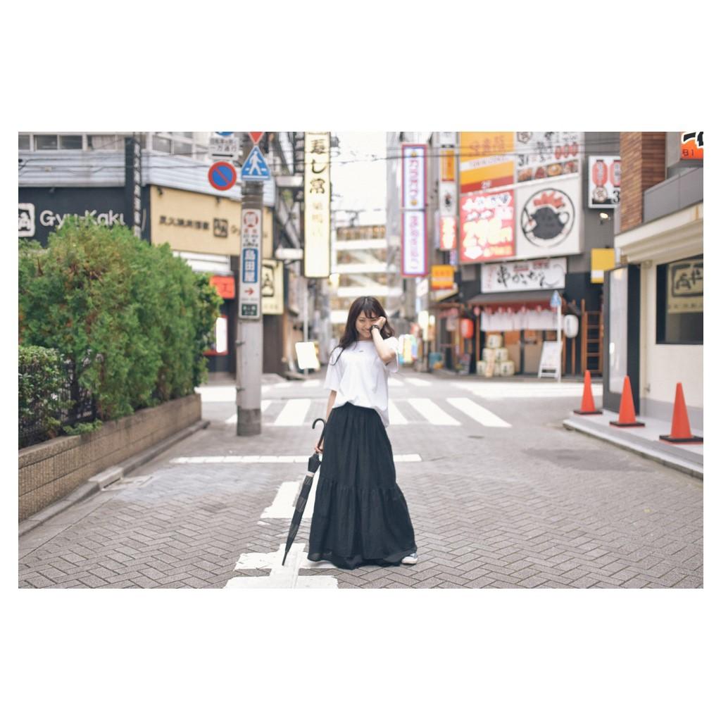 f:id:toshi0690:20190923154448j:plain