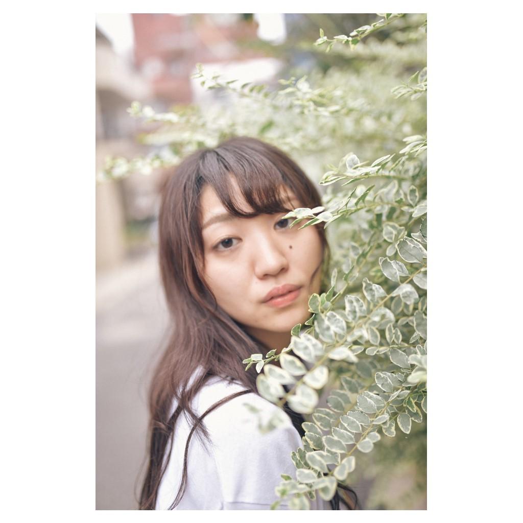 f:id:toshi0690:20190923161602j:plain