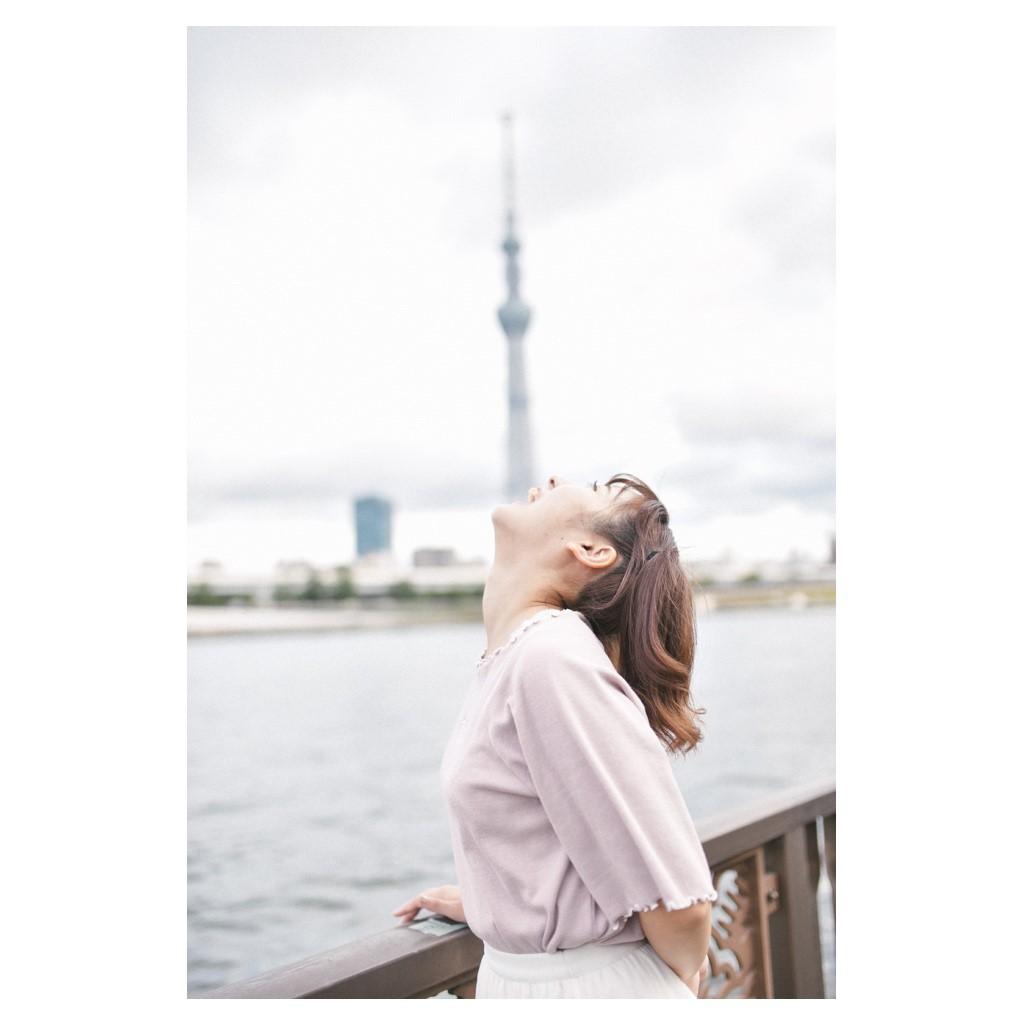 f:id:toshi0690:20191011234401j:plain