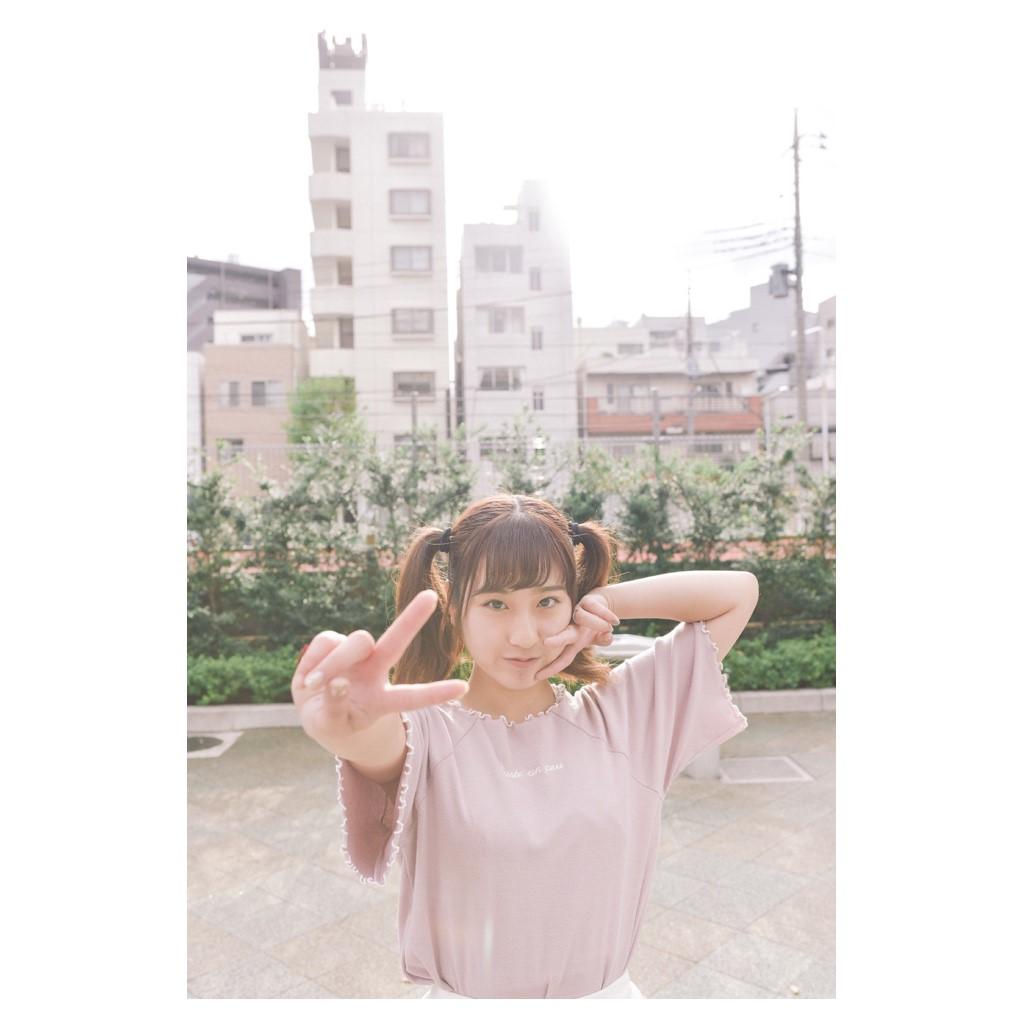 f:id:toshi0690:20191011235119j:plain