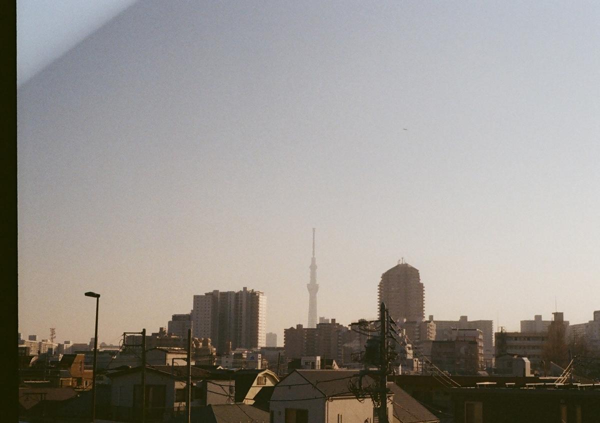 f:id:toshi0690:20200209222016j:plain