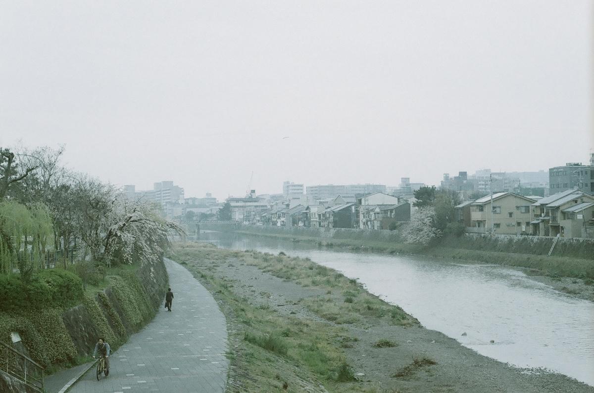 f:id:toshi0690:20200424023727j:plain