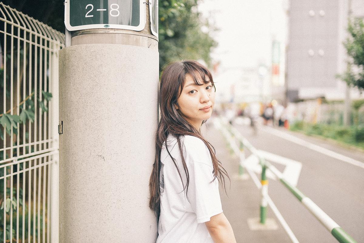f:id:toshi0690:20201028211946j:plain