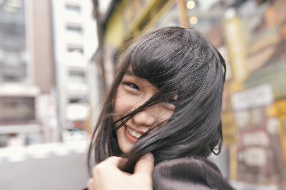 f:id:toshi0690:20201218200115j:plain