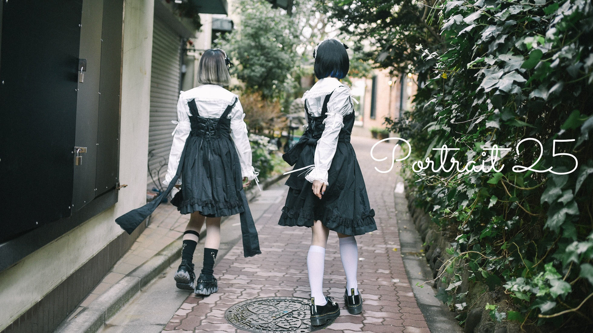 f:id:toshi0690:20210117222311j:plain