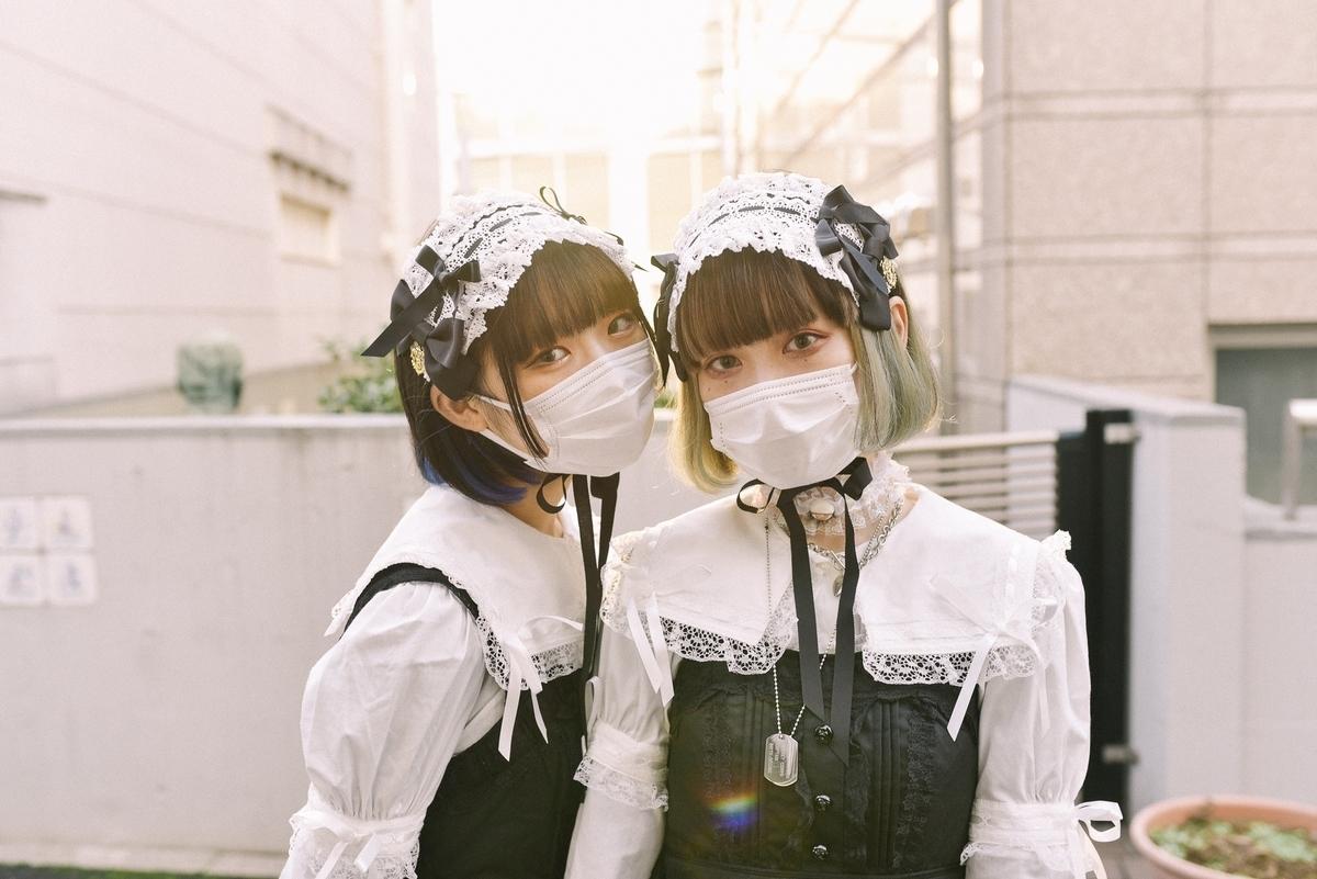f:id:toshi0690:20210117223455j:plain