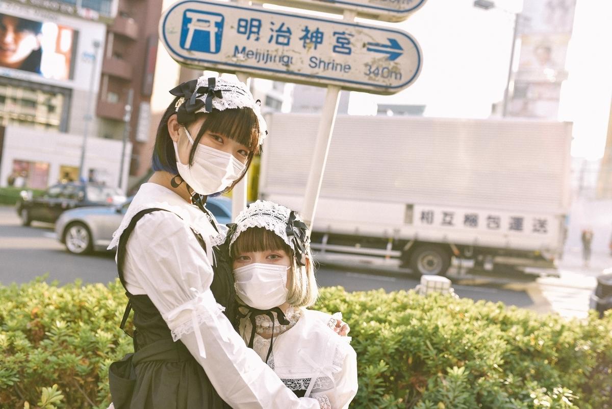 f:id:toshi0690:20210117230245j:plain