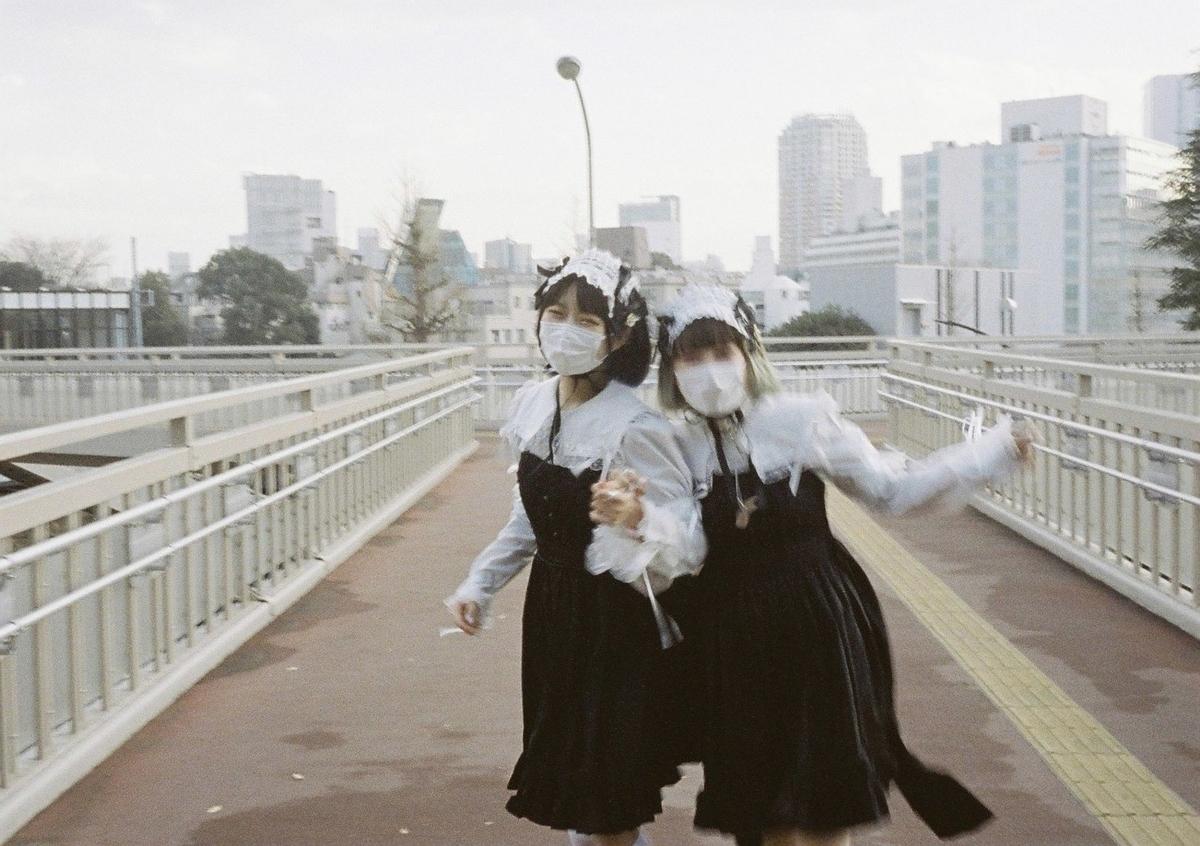 f:id:toshi0690:20210130030228j:plain