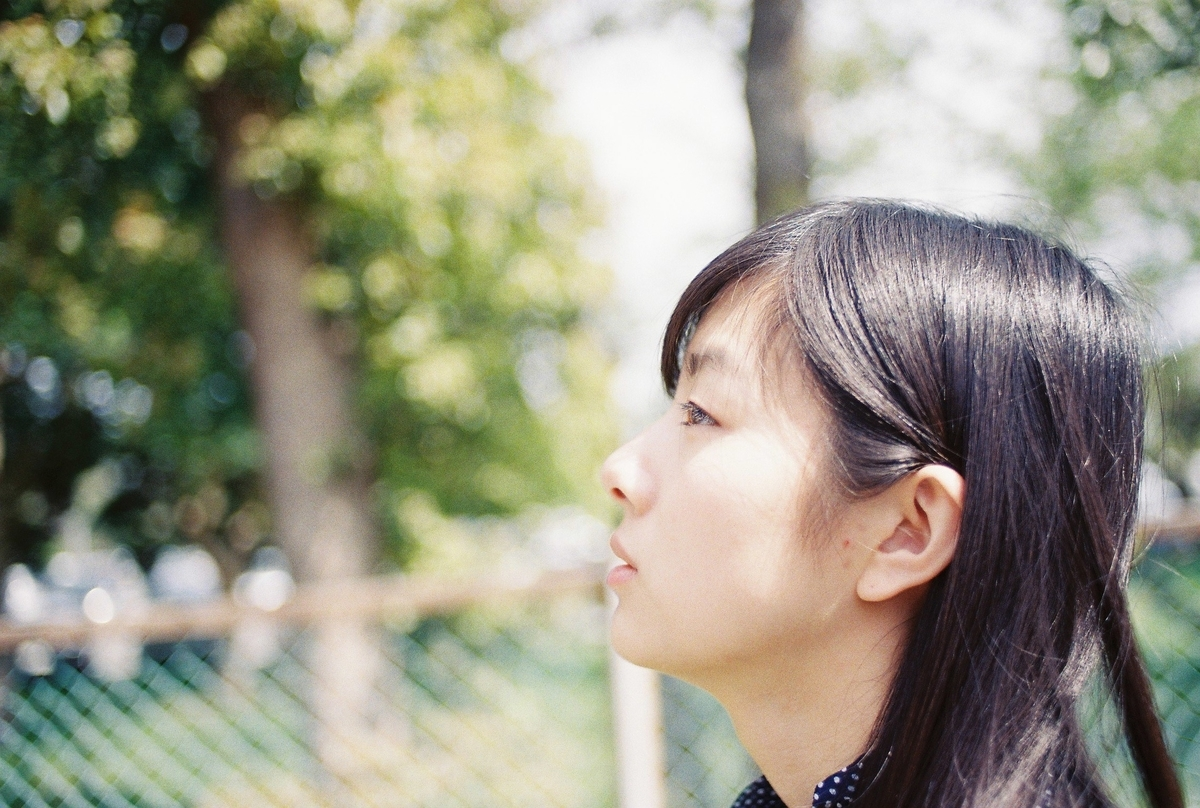 f:id:toshi0690:20210131214540j:plain