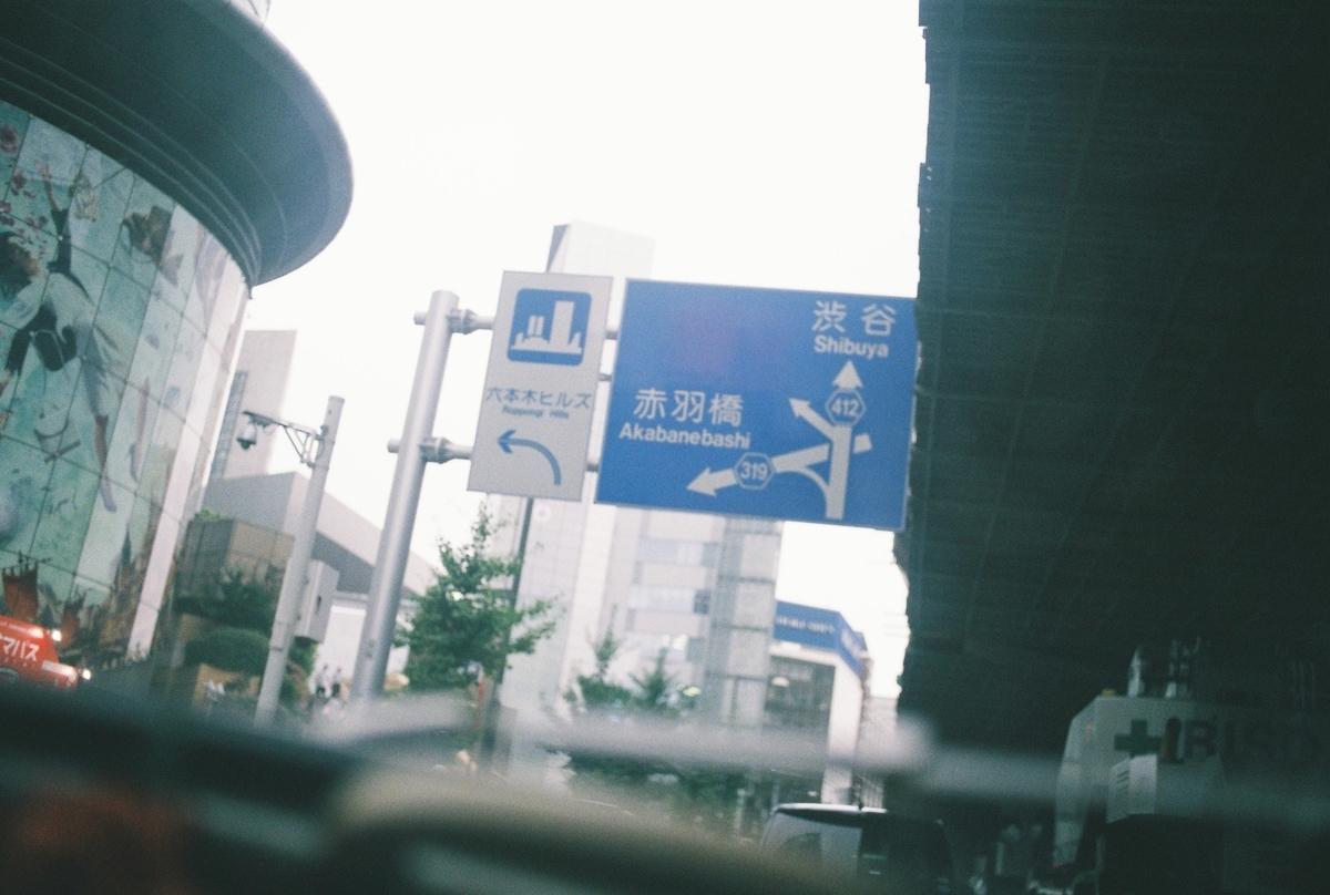 f:id:toshi0690:20210201004145j:plain