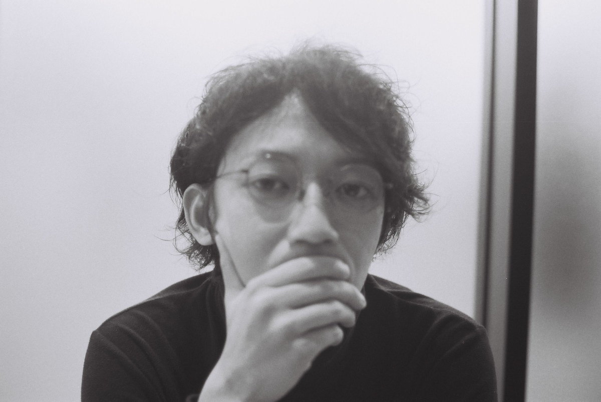 f:id:toshi0690:20210214223844j:plain