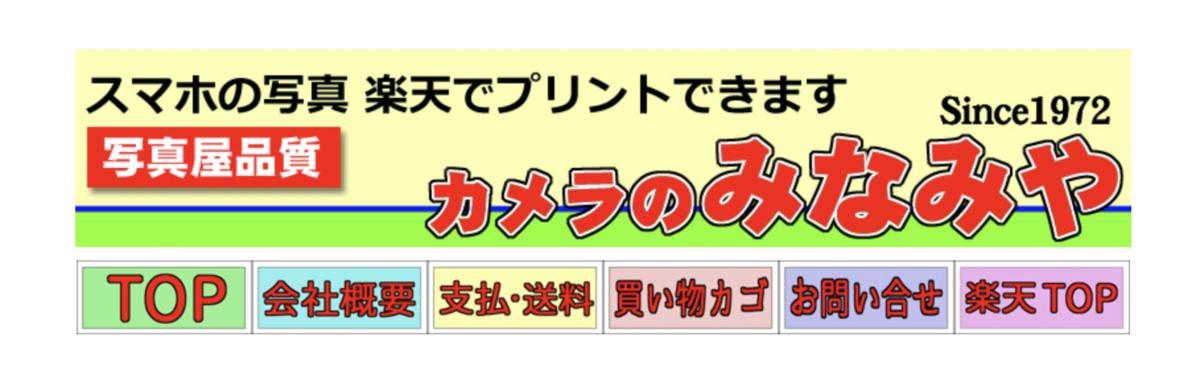 f:id:toshi0690:20210308124600p:plain
