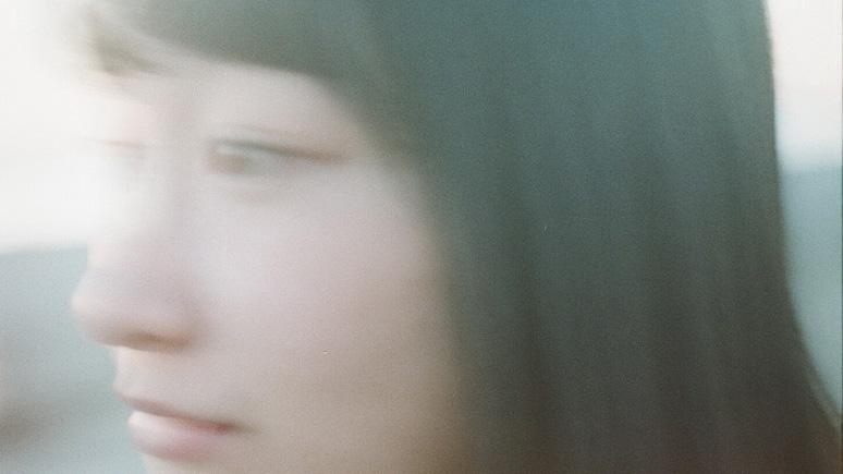 f:id:toshi0690:20210318084753j:plain