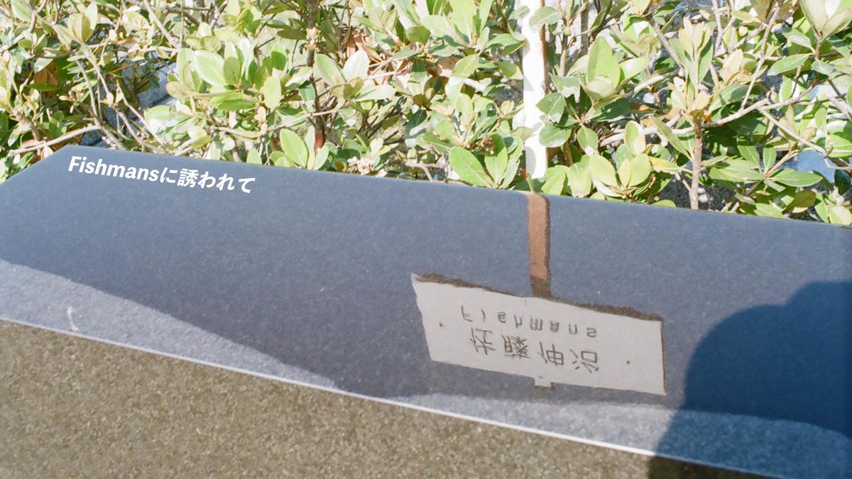 f:id:toshi0690:20210430230128j:plain