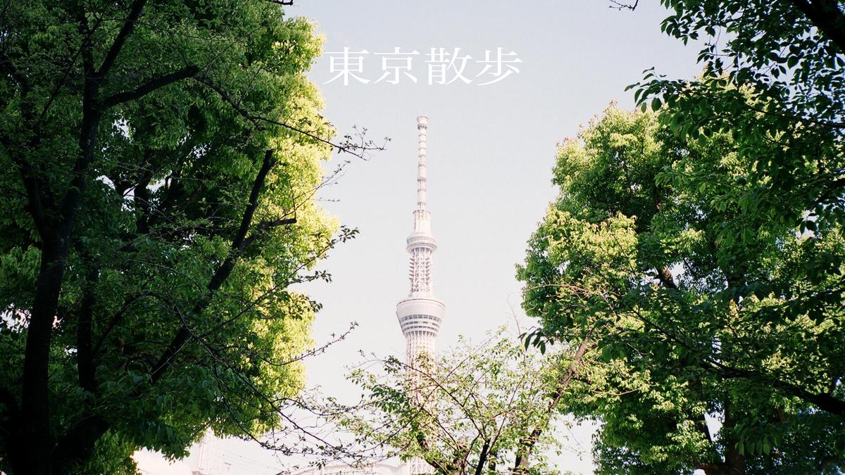 f:id:toshi0690:20210522001028j:plain
