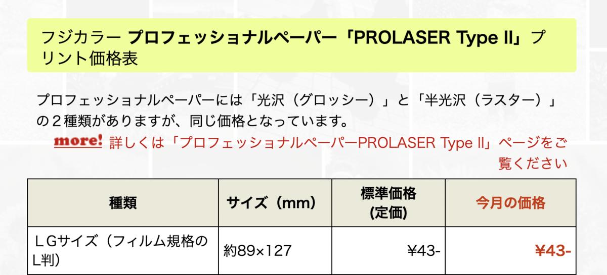 f:id:toshi0690:20210721203233p:plain