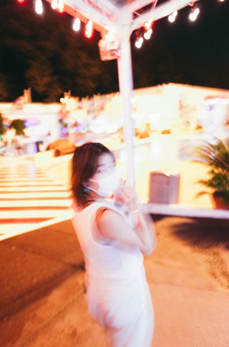 f:id:toshi0690:20210916000121j:plain