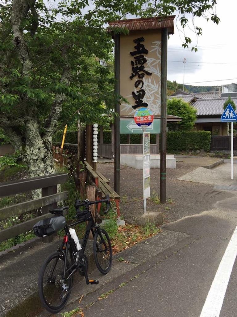 f:id:toshi0805:20170711124918j:image