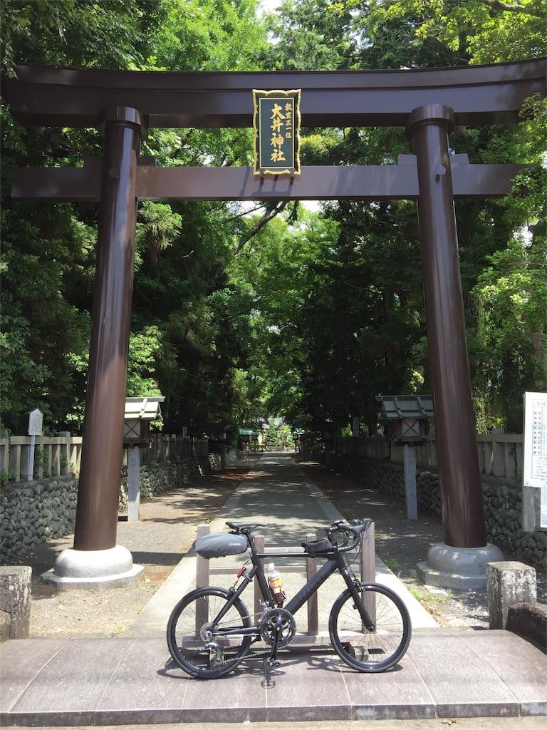 f:id:toshi0805:20170711125934j:image